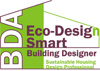 BDA Eco Design